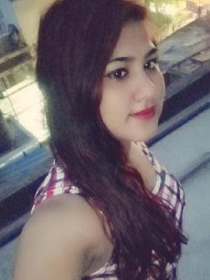High Profile Noida Girls