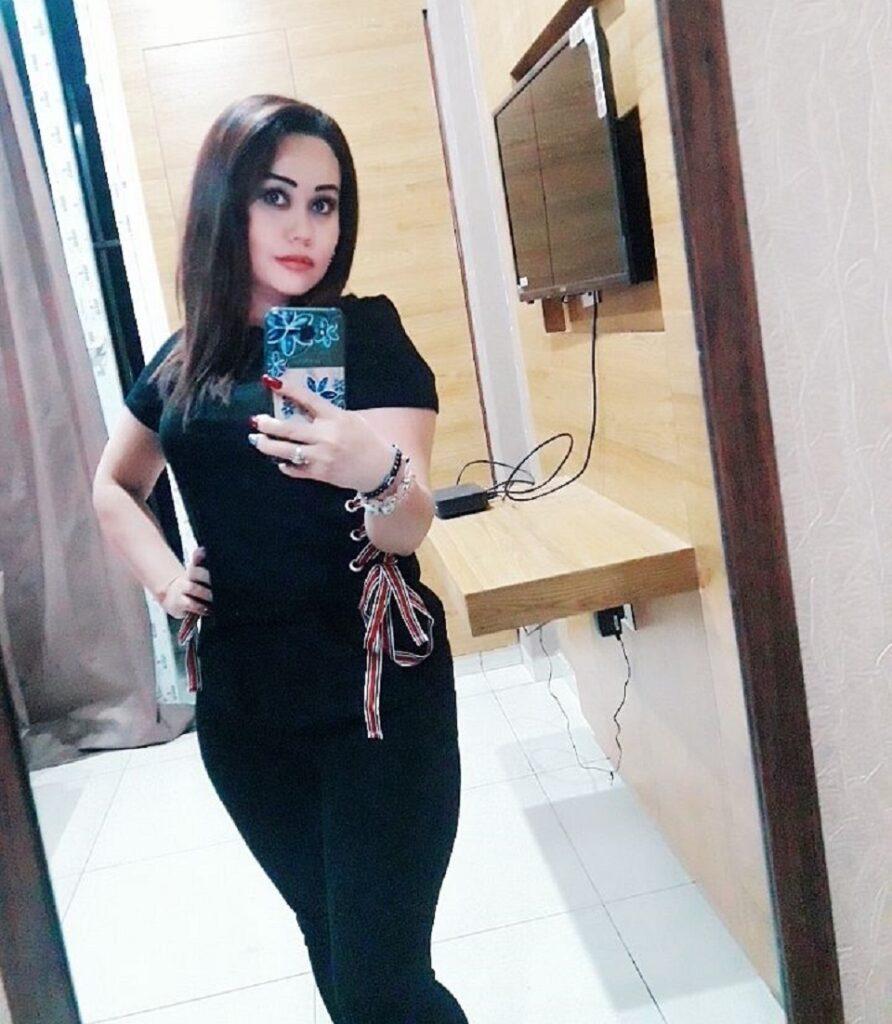 Noida Call Girls